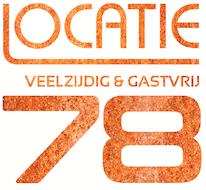 Locatie78 in Bunnik (Utrecht) Logo